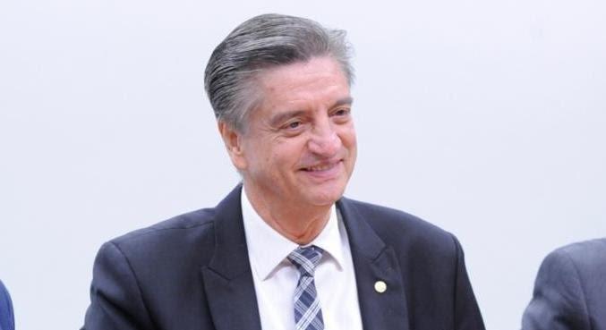 Deputado Dagoberto Nogueira (PDT-MS) apresentou pesquisas para justificar projeto